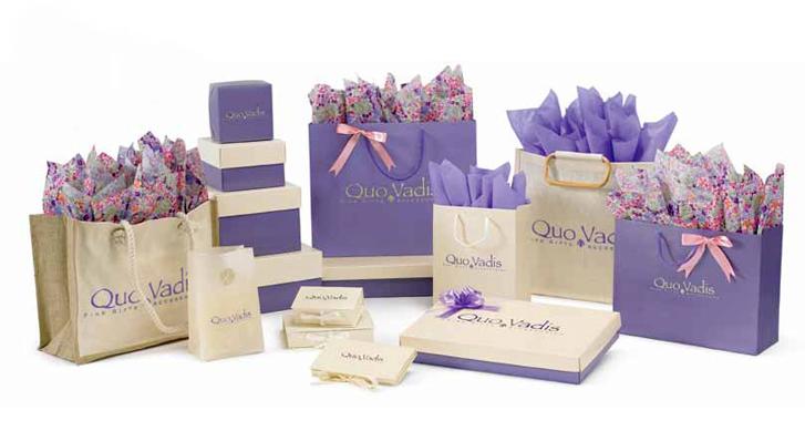 Lavender-Creme