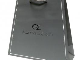 AlbertoEuroBag