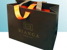 BiancaEuro copy
