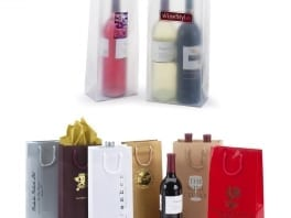 IP105-wine_totes