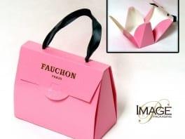 IP114-Fauchon