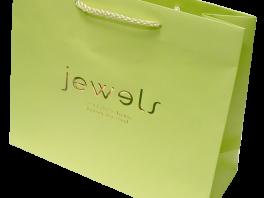 JewelsEuro