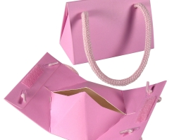 Pink_stock_purse+bag