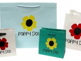 PoppyDotGroup
