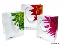 Telus4ColorBags