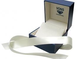 VonsBox