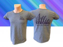 AllieStrong-Shirt