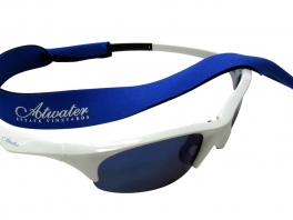 AtwaterSunglasses