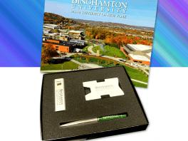 BinghamtonUSB-Spec