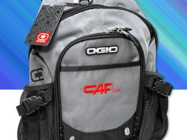 CAF_OgioBackpack
