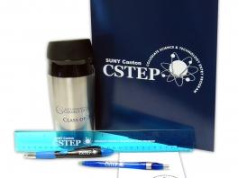 CSTEP_Promo