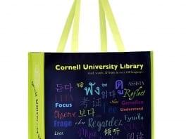 CornellBag2