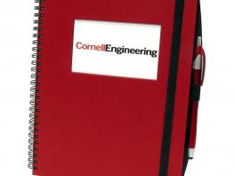 CornellPadfolio