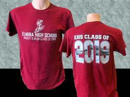 EHS-SeniorPicShirt