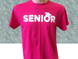 EHS-SeniorShirt