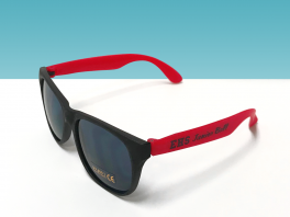 EHS_Sunglasses