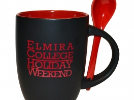 ElmiraCollegeMug