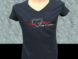 Heart2HeartYogaShirt2