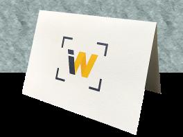 I-WorksNoteCard