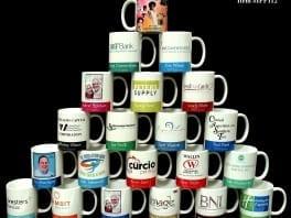 IPP112-BNI_Mugs