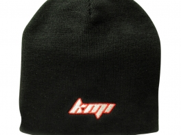 IPP115-KurzejewskiSkullCap