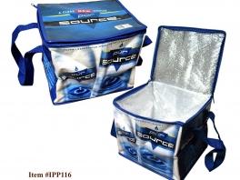IPP116-pur_source_cooler_bag