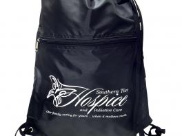 IPP118-HospiceCoolerBackpack