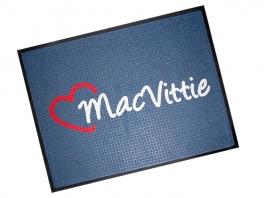 MacVitteRug