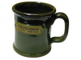 NucorMug