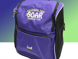 SOAR-LargePack