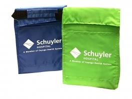 SchuylerLunchBag