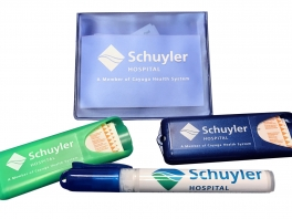 SchuylerSafetyFirst