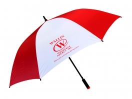 UmbrellaWallin