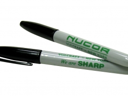 VulcraftSharpies