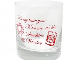 WhiskeyGlass